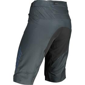Leatt DBX 3.0 Shorts Men, black